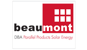 Beaumont Solar Company