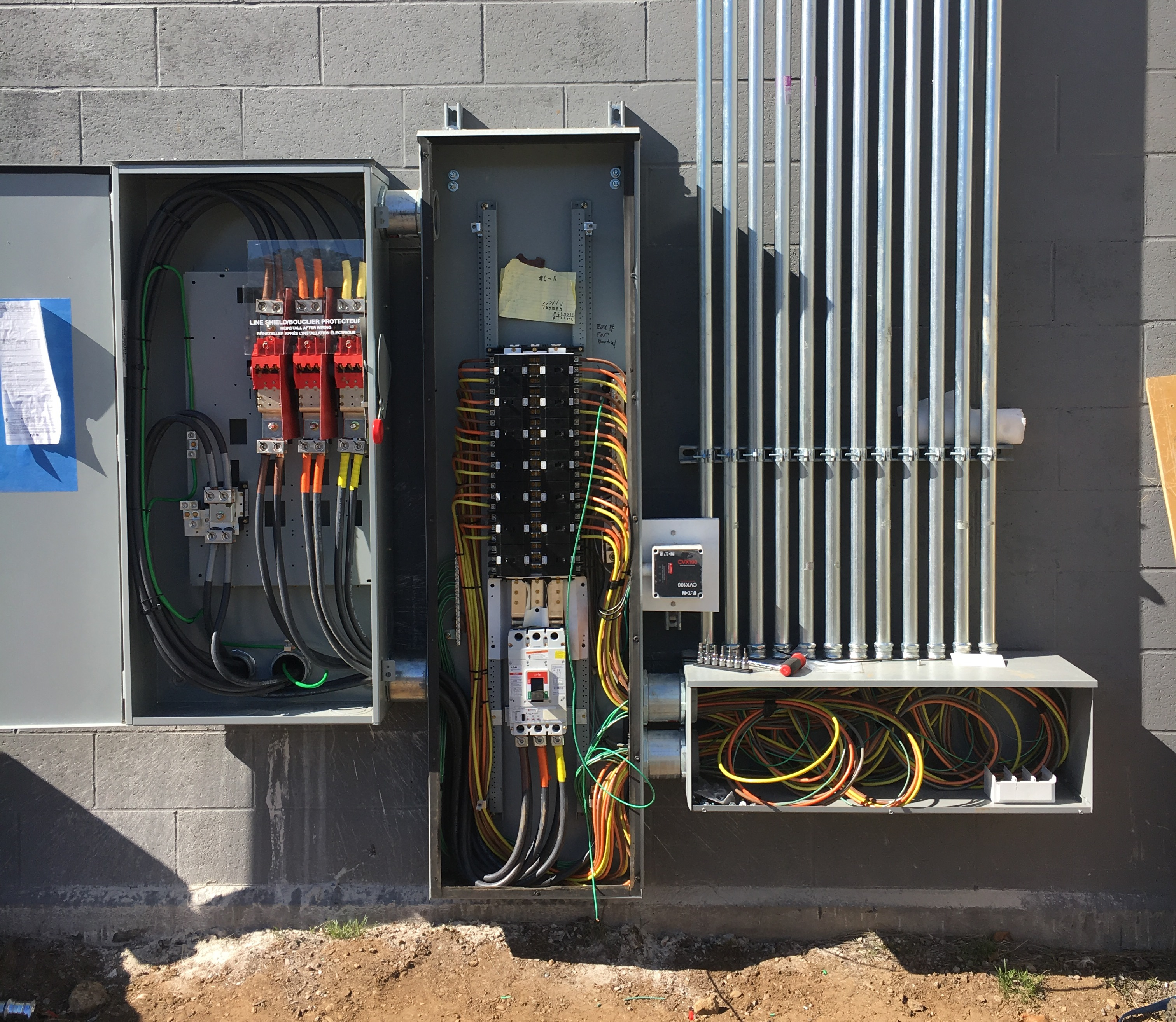 Ac disconnect box wiring wiring diagram square d ac disconnect wiring ac disconnect box wiring